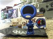 SNARK Musical Instruments Part/Accessory SN-1
